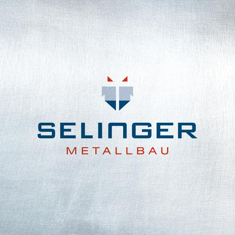 Metallbau Selinger