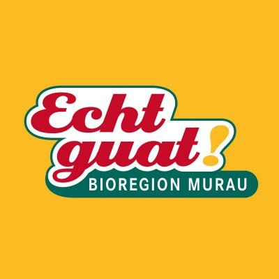 Bioregion Murau