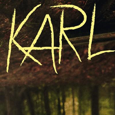 Magazin Karl