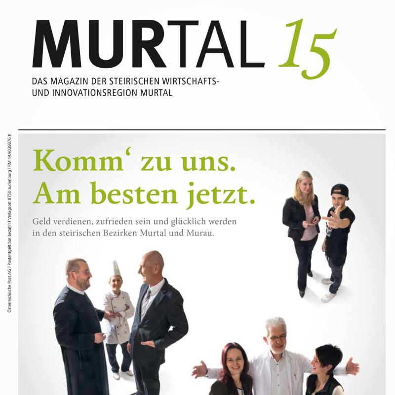 Murtal 15