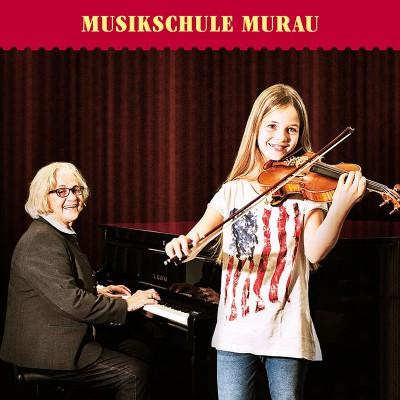 Musikschule Murau