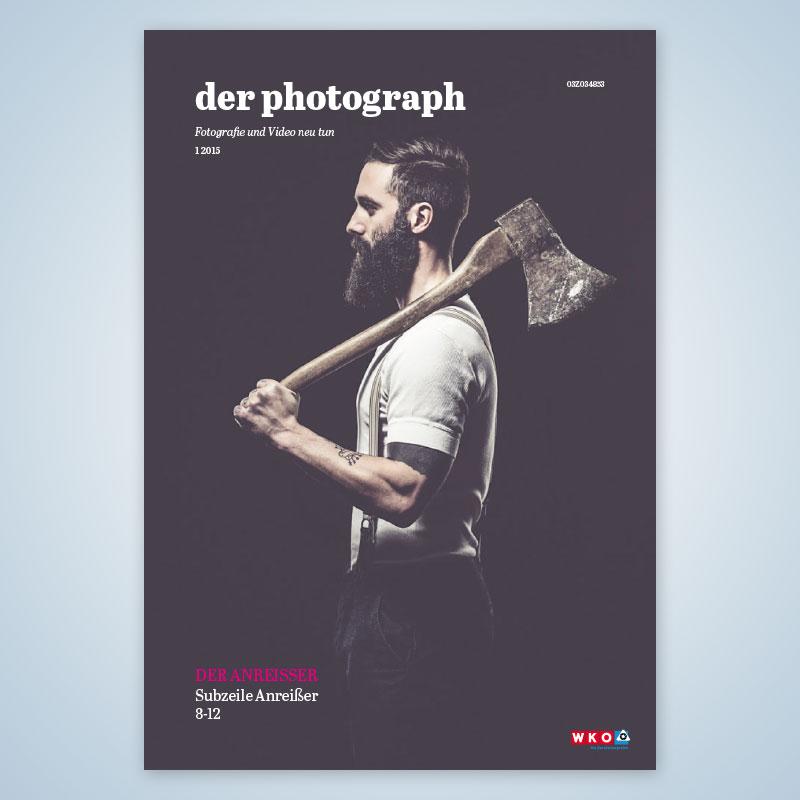 Bundesinnung der Berufsfotografen