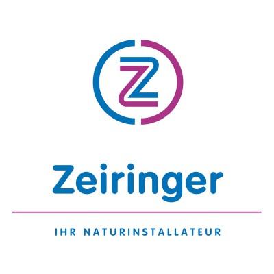 Zeiringer