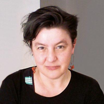 Claudia Koschak