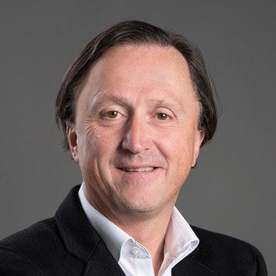 Ernst Wachernig