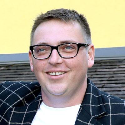 Stefan Glettler